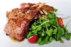 lamb-chops-salad-1