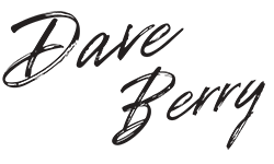 cropped-DB-LOGO-5-small-1.png